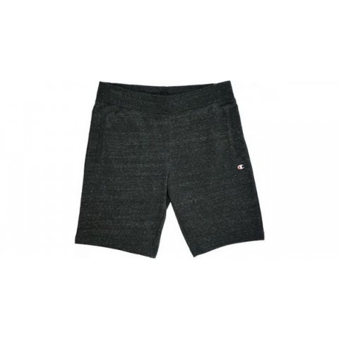 Champion Shorts (ZCHR)