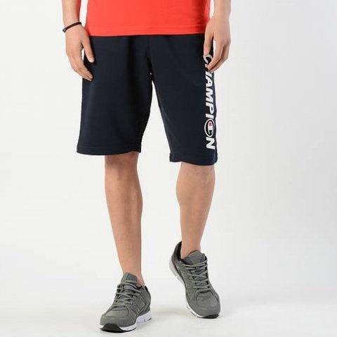 Champio Shorts (NNY)