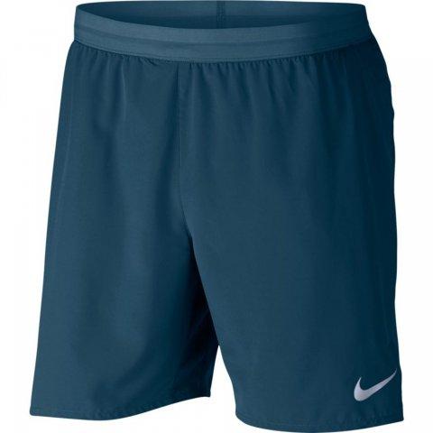 "Men's Nike Distance 7"" Running Shorts"