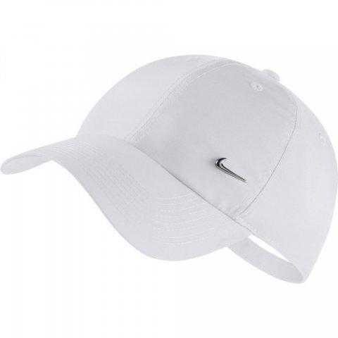 Unisex Nike Sportswear Heritage86 Cap