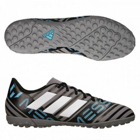 Adidas Nemeziz Messi Tango 17.4