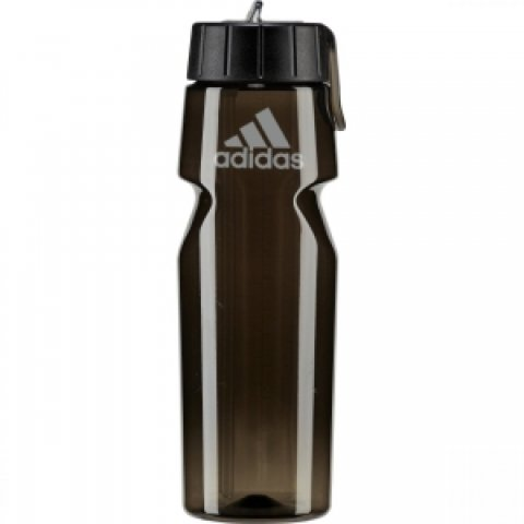 Adidas TR Bottle 0,75L