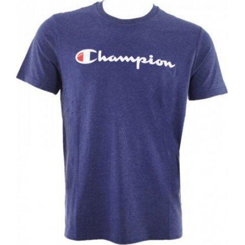 Champion T-Shirt (ZBME)