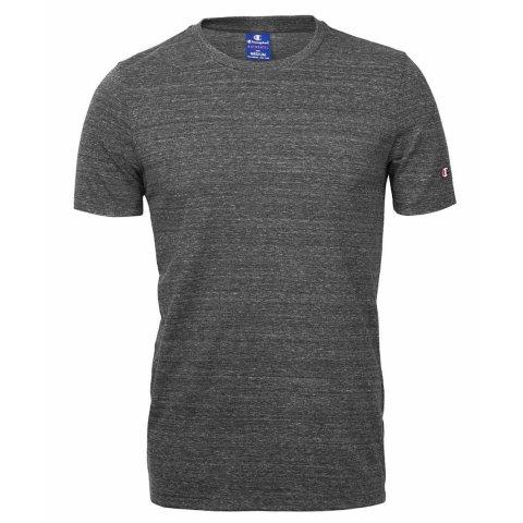 Champion T-Shirt (ZCHR)