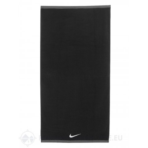 Nike Fundamental Towel