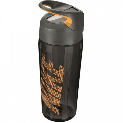 Nike TR Hypercharge Straw Water Bottle