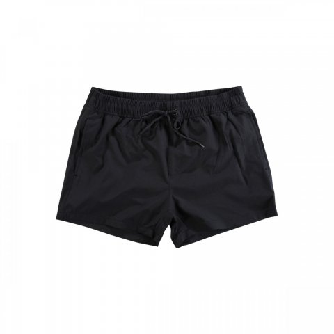 Body Action Men Short Length Swimwear