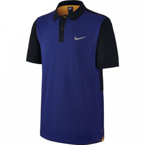 Nike AV15 Matchup Polo