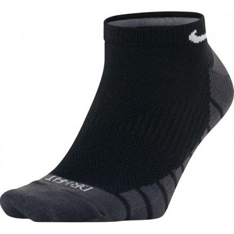 Unisex Nike Dry Lightweight No-Show Training Sock (3 Pair)