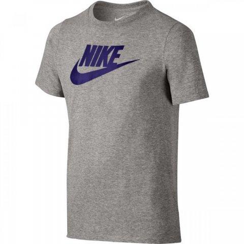 Boys' Nike Futura Icon Training T-Shirt