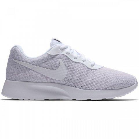 Women's Nike Tanjun Shoe