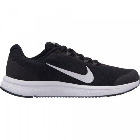Women's Nike RunAllDay Running Shoe