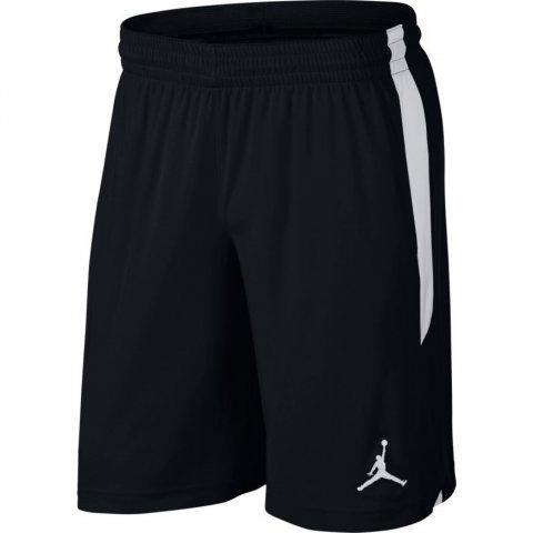 Men's Jordan Dri-FIT 23 Alpha Training Shorts