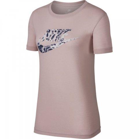 Nike Womens Sportswear Tee