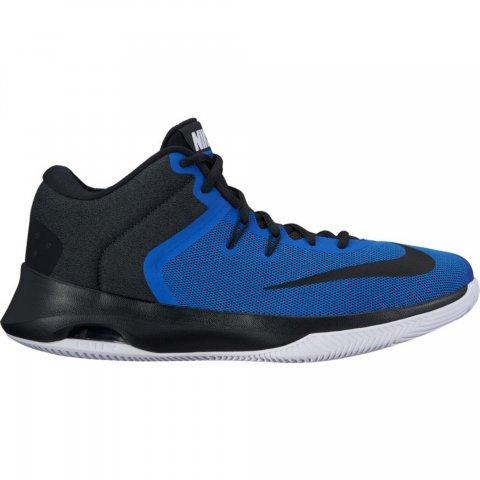 Men's Nike Air Versitile II Basketball Shoe