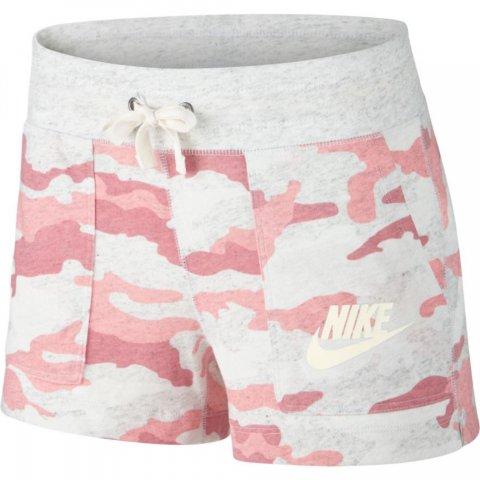 Nike Womens Sportswear Vintage