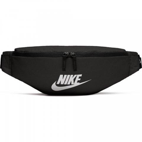 Nike Heritage Waistbag