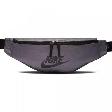 Nike Sportswear Heritage Waistbag