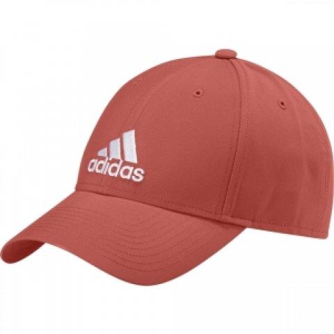 Adidas 6Pcap Ltwgt Emb