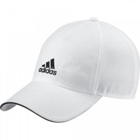 Adidas C40 5P