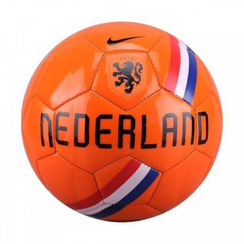 Nike Unisex Netherlands Prestige Football