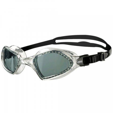 Arena Smartfit Goggles