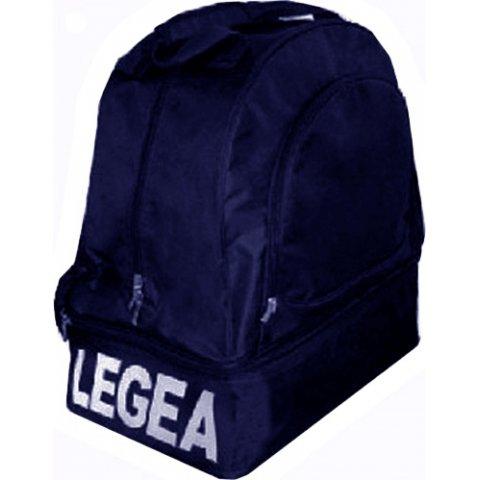 LEGEA BORSA TORNADO - N.BLUE