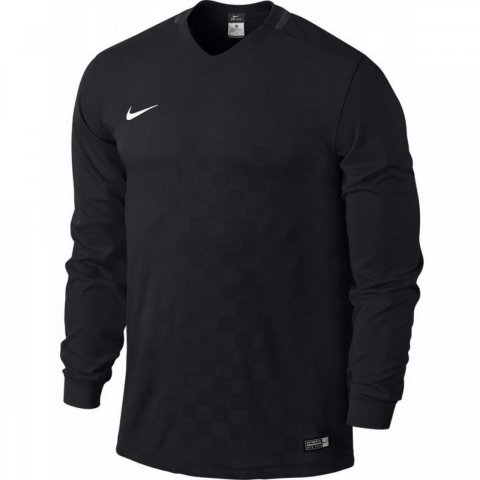 Nike Energy III Long Sleeve Mens Football Top