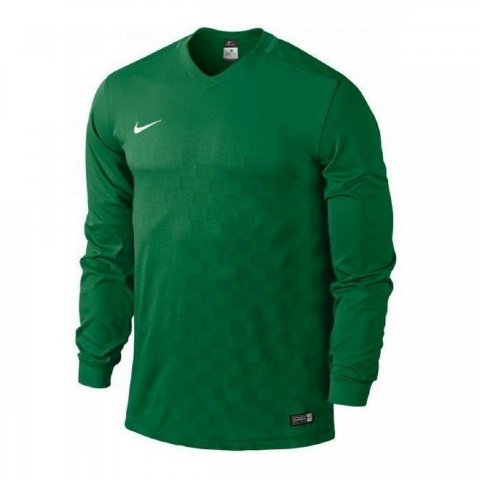 Nike Energy III Mens Long Sleeve Top