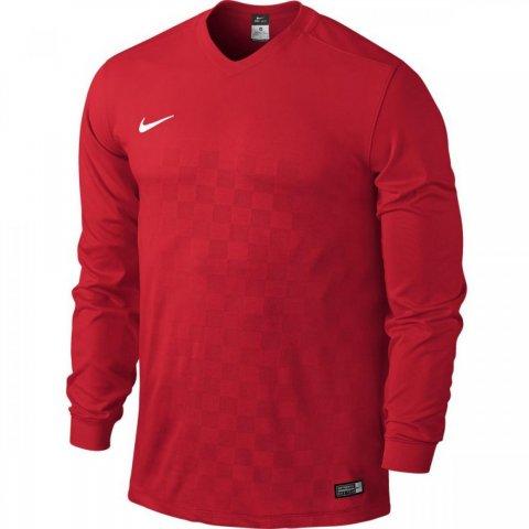Nike Energy III Long Sleeve Mens Football Top