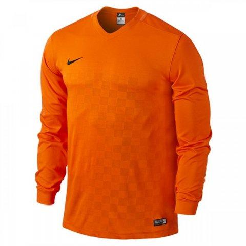 Nike Energy III Long-Sleeve Jersey