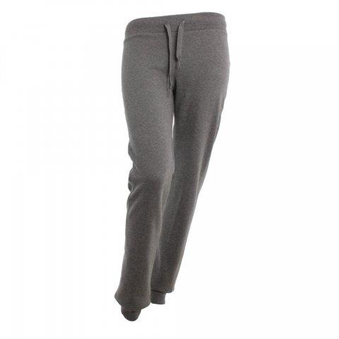 Lotto Pants Feel Fl W Mel Graphite Grey