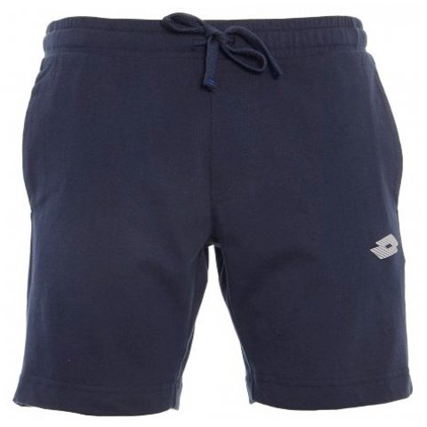 Lotto short owex js deep navy