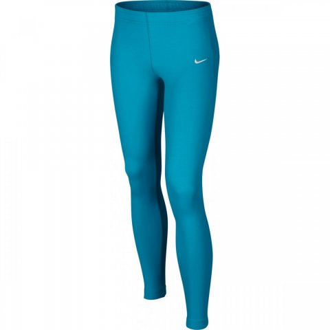 Nike Girls Leg-A-See Just Do It Tights