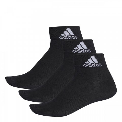 Adidas Performance Ankle Thin 3pp