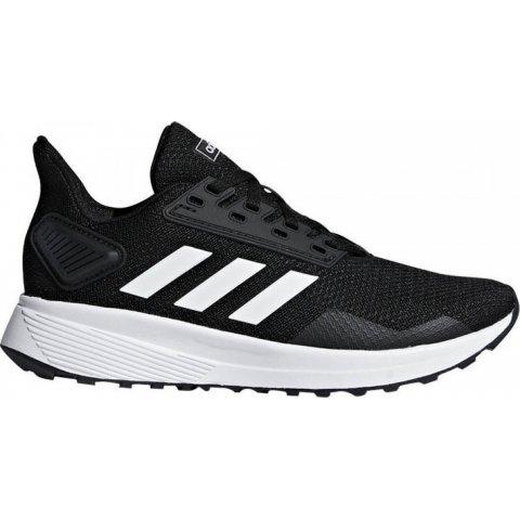 Adidas Duramo 9K