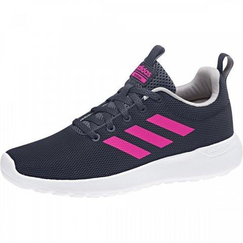 Adidas Lite Racer CLN K