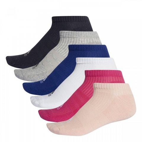 Adidas 3S Per n-s HC6p  REAMAG/MGREYH/