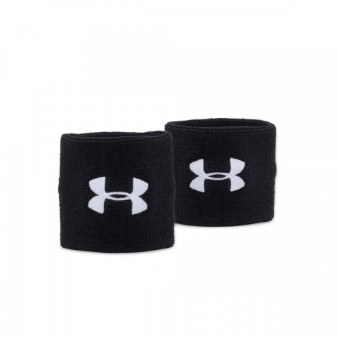 UnderArmour Performance Wristbands