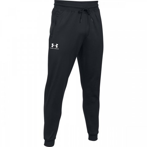 UnderArmour Sportstyle Tricot Jogger