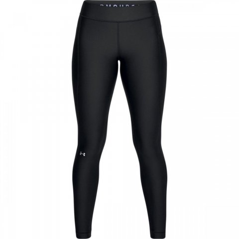 UnderArmour HeatGear Armour Legging
