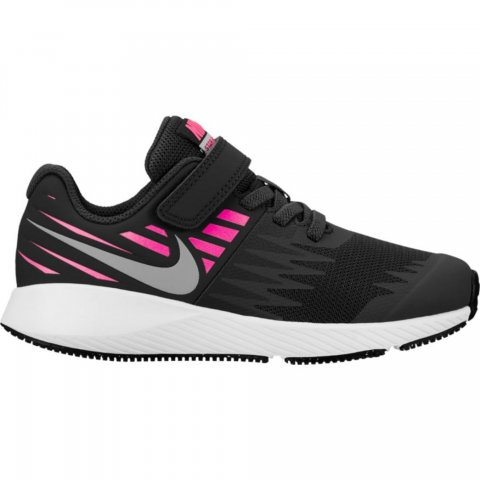 Nike Star Runner (PSV) Pre-School Shoe