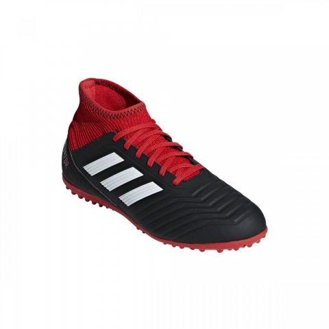 Adidas Predator Tango 18.3 TF J