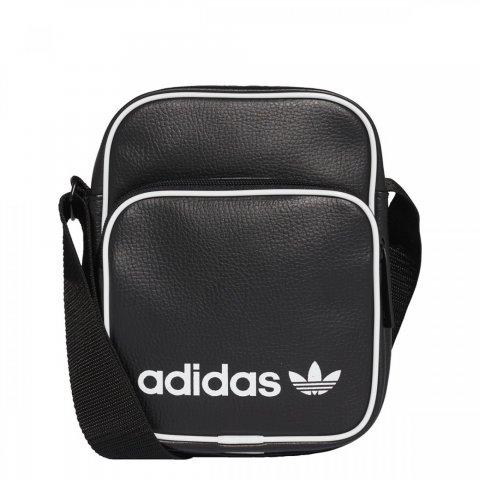 Adidas Mini Bag Vint