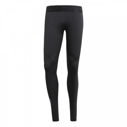 Adidas  ASK SPR TIG LT BLACK