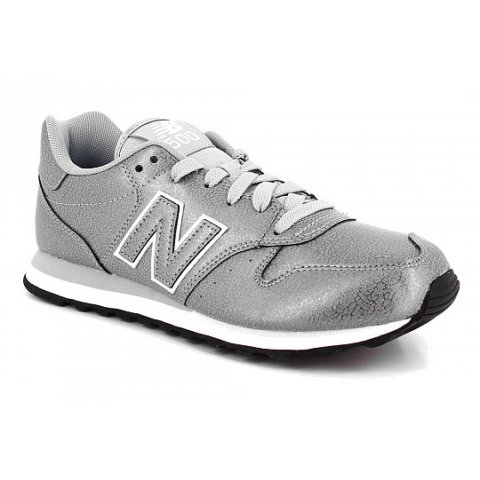 New Balance GW500 Shoe Grey