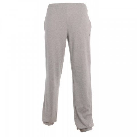 Lotto Grey Pants