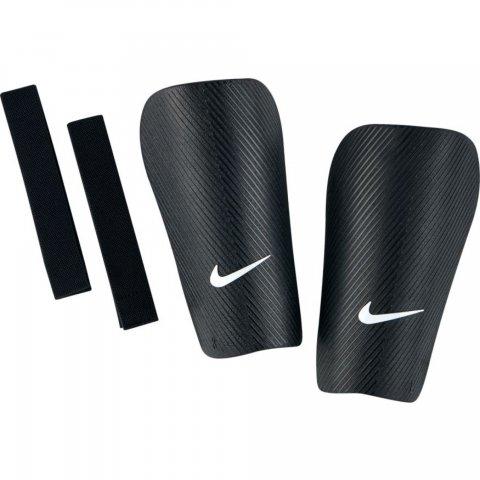 Nike  NK J GUARD-CE