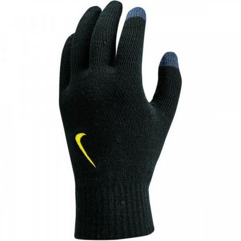 Nike Ya Knitted Tech And Grip Γάντια