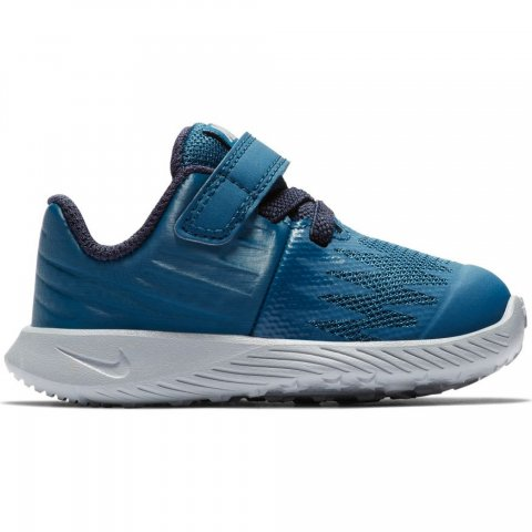 Boys' Nike Star Runner (TDV)